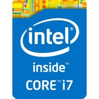 Intel CPU Core i7-5820K 3.3GHz
