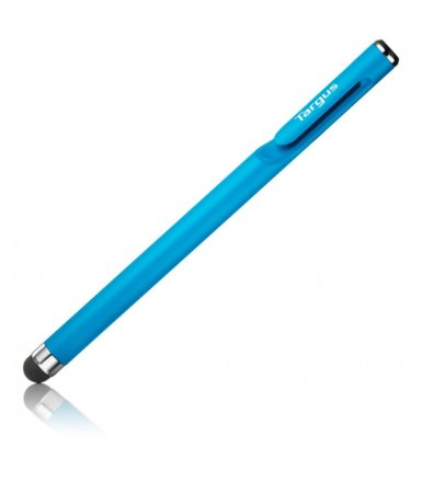Targus Stylus (For All Touch Screen Devices) Methyl Blue