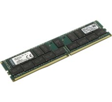 Kingston 32GB 2400MHz DDR4 ECC Reg CL17 DIMM 2Rx4