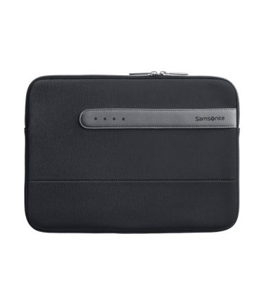 Samsonite ETUI DO NOTEBOOKA COLORSHIELD 15,6'' CZARNY