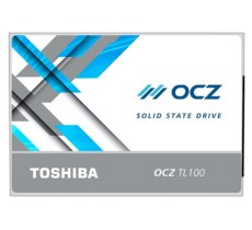"OCZ TL100 120GB SATA3 2,5"" 550/530MB/s 7mm"