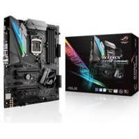 Asus STRIX Z270F GAMING s115 1 Z270 USB3.1/M.2