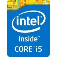 Intel CORE i5-4690K 3,5GHz BOX 6MB LGA1150  BX80646I54690K