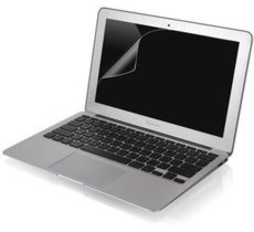 "Thermaltake LUXA2 folia HC3 Macbook Air 11"" hard-coating"