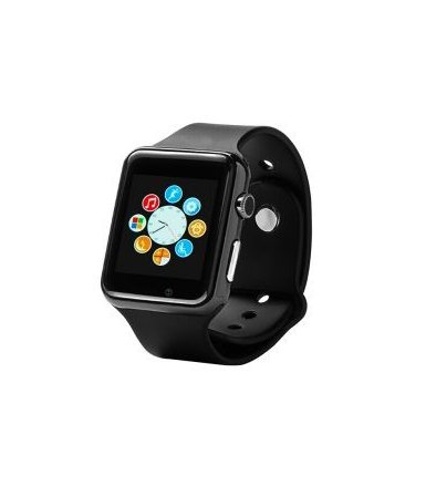 Media-Tech ACTIVE WATCH GSM ZEGAREK TYPU SMARTWATCH