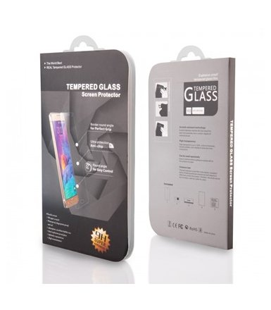 Global Technology TEMPERED GLASS SAMSUNG NOTE 4
