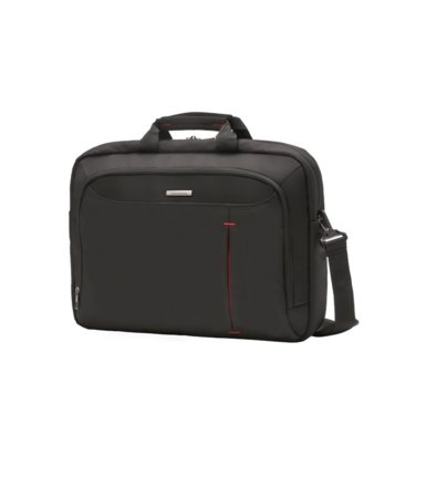 Samsonite TORBA DO NOTEBOOKA GUARDIT 17.3''