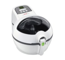 Tefal Frytownica Actifry Express 1400W       FZ750035