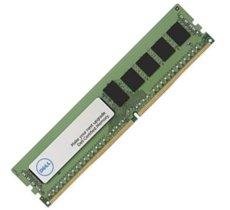 Dell 8GB UDIMM 2133MHz 2Rx8 A8526300