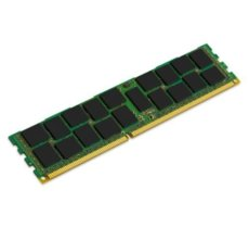 Kingston 8GB DDR3 1600 ECCR KVR16R11D8/8