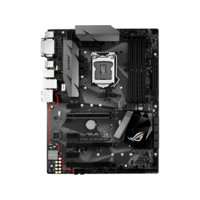 Asus STRIX Z270H GAMING s1151 Z270 USB3.1/M.2
