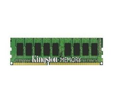 Kingston Desktop 8GB KTD-PE316E/8G