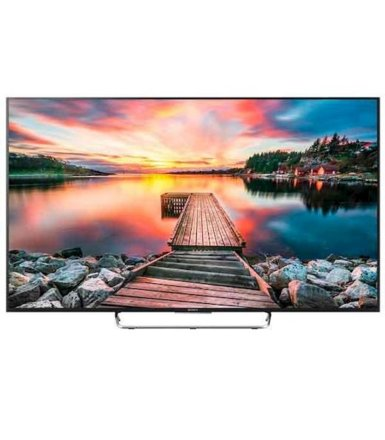 Sony 65''  LED TV KDL-65W855CB