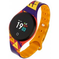 Garett Electronics Smartwatch Teen Set 3