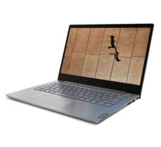 Lenovo Laptop ThinkBook 14-IML 20RV0001PB