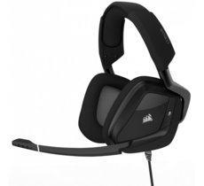 Corsair VOID Gaming Headset Void Pro Dolby 7.1                  CG-Void PRO RGB USB-Carbon