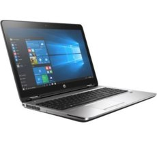 HP Inc. Notebook poleasingowy ProBook 650 G2 i5-6200U 15,6 240/8GB/Win 7/8 Prof COA