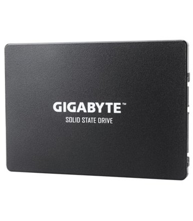 Gigabyte Dysk SSD 120GB 2,5 SATA3 350/280MB/s 7mm