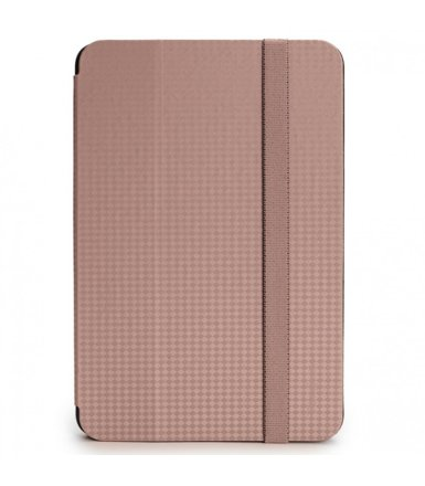 Targus Click-In Rotating Air 3, 2, 1, Tablet Case Space Rose Gold