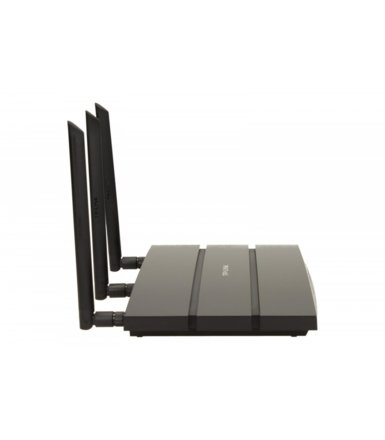 TP-LINK Archer C7 router AC1750 DualBand 1WAN 4LAN-1GB