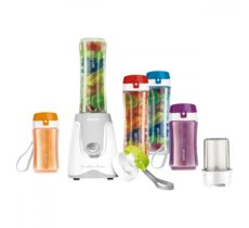 Sencor Smoothie Blender SBL 2500