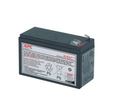 APC RBC2 Akumulator do BK325/BK350/BK500/BE550-CP