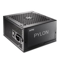 Adata Zasilacz XPG PYLON 550W 80PLUS BRONZE