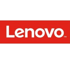 Lenovo Dysk ThinkSystem ST50 3.5 1TB 7.2K SATA 6Gb Non-Hot Swap 512n HDD 4XB7A13554