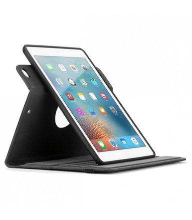 Targus Versavu Case for the 10.5'' iPad Pro - Black