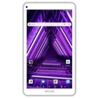 Archos Tablet Access 70 Wifi 16GB