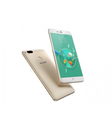 Archos Smartfon Alpha Plus 5,2'' 6GB/128GB
