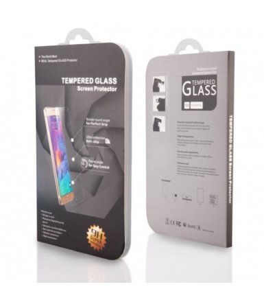 Global Technology TEMPERED GLASS SAMSUNG S5 MINI