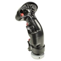 Thrustmaster Joystick F/A-18C Hornet Hotas Add-On Grip