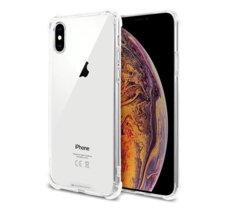 Mercury Etui Super Protect iPhone 11 Pro Max clear