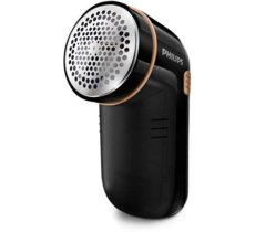 Philips Golarka do odzieży GC026/80