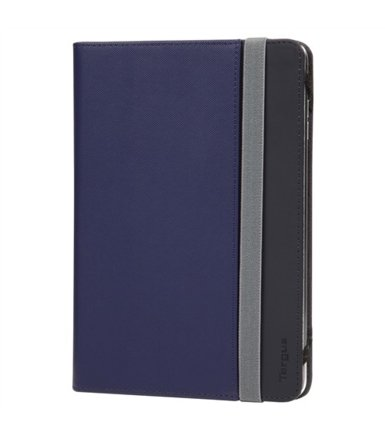 Targus Foliostand iPad mini With Retina Blue
