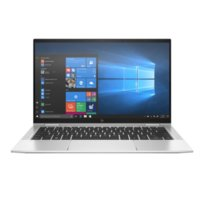 HP Inc. Notebook EliteBook x360 1030G7 W10P/13 i5-10210U/256/16 204H9EA