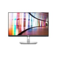 Dell Monitor S2421HN 23,8 cali IPS LED Full HD (1920x1080) /16:9/2xHDMI/3Y PPG