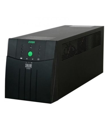 EVER UPS SINLINE 1200VA/780W L-inter.