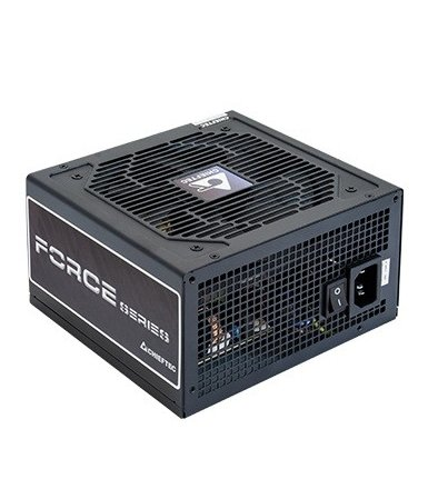 Chieftec Force Series 400 W CPS-400S