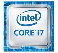 Intel Procesor Core i7-9700K BOX 3.60GHz, LGA1151