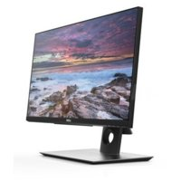 Dell Monitor P2418HT 23.8 Touch IPS LED Full HD (1920x1080) /16:9/HDMI(1.4)/DP(1.2)/VGA/5xUSB 3.0/3Y PPG