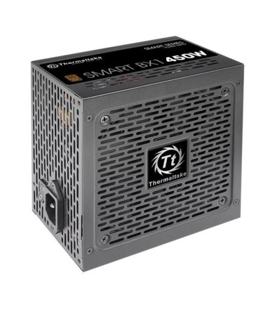 Thermaltake Zasilacz Thermaltake Smart BX1 450W