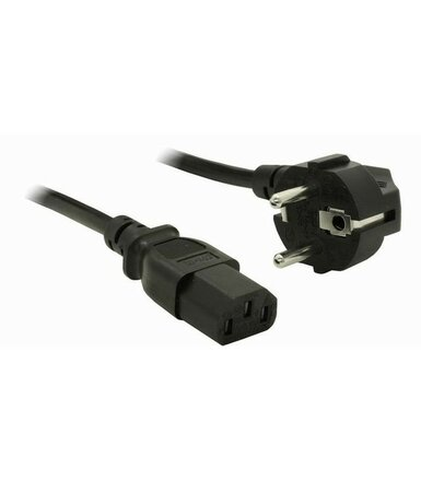Delock Adapter USB->SATA 2.5''/3.5''/1.8''/SATA Slim