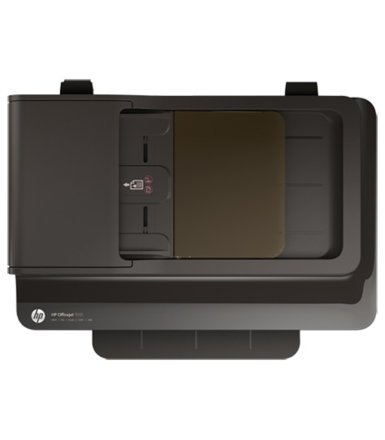 HP Officejet 7612 A3 AiO G1X85A