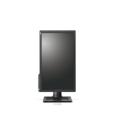 ZOWIE 24'' XL2411 LED 1ms/12MLN:1/HDMI/GAMING