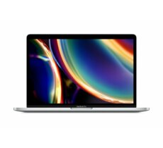 Apple MacBook Pro 13.3 SL/2.3GHZ QC/1 6GB/512GB