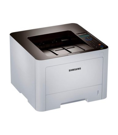 HP Inc. Samsung ProXpress SL-M4020ND Drukarka laserowa