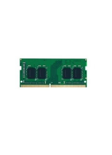 GOODRAM Pamięć DDR4 SODIMM 16GB/3200 CL22 2048x8