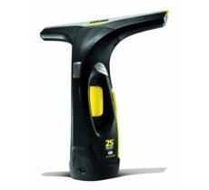 Karcher Myjka do okien WV 25 Years 1.633-475.0
